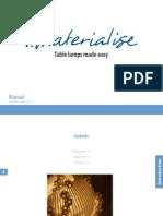 CreateYourOwnTableLampl Manual en V1 Low