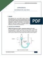 VISCOSIDAD DE LIQUIDOS.docx