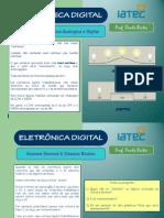 DIGITAL Aula 1 a 4 Ver.2.pptx