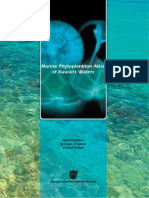 LIBRO Marine Phytoplankton Atlas of Kuwait's Waters