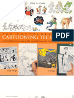 Cartooning-Encyclopedia.pdf