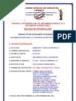 _1AMICIPERIUS.pdf