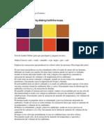 Como enfrentar un Test Psicológico Laboral y salir triunfante.pdf