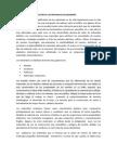IMPORTANCIA Y CLASIFICACIÓN DE LOS MATERIALES EN INGENIERÍA