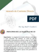 Motores de Corriente Directa.ppt