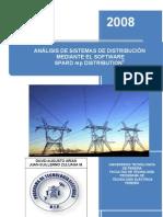 Análisis_de_sistemas_de_distribución_mediante_el_software_Spard_mp_Distribution.Mayk