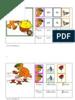 pipo.pdf