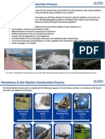 PipelineConstructionPprocess_14July2011