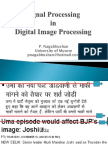 Signal Processing in Digital Image Processing 1.pptx