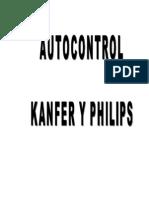 Trabajo Kanfer y Philips (Autoguardado)