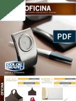 Oficina - Carpetas y Calendario -Libretas 2013 Color Grpah 2168816