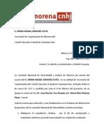 Quintana Roo CNHJ-0007-2013.pdf
