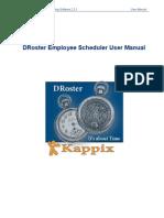 DRoster_Manual_2_2_1.pdf