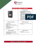 Calentador-3LPcon-FichaTecnica.pdf