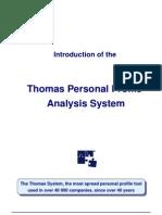 Thomas ENG Brochure