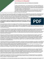 a8r10p2.pdf