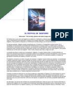 a8r3p2.pdf