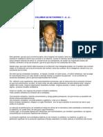 a8r1p1.pdf