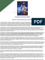 a8r7p2.pdf