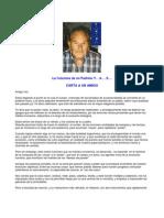 a8r3p1.pdf