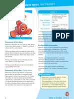 PKL1_Nemo_factsheet.pdf