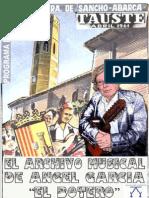 0111 Granada