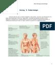 Nursing în Endocrinologie.2.