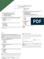 prova windows 7.docx