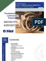 FUNDAMENTOS LUB. DE ENGRANES.pdf