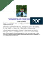 a7r11p2.pdf