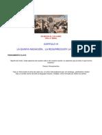 a7r4p2.pdf