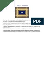 a7r2p1.pdf