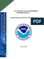 NOAA_Scientific_Dive_Manual_final_highlights.pdf
