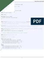 generateCode.pdf