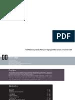 Tectonic design minor project.pdf