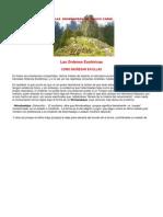 a6r6p1.pdf