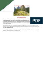a6r8p1.pdf