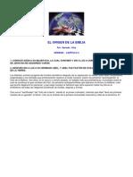 a6r1p1.pdf