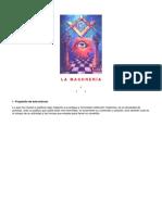 a6r5p1.pdf