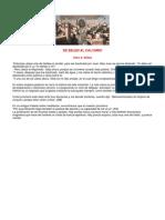 a6r7p2.pdf