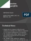 Presentation2(QFD)DB