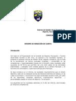 Informe  2011 DC-1.doc