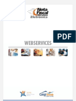 ManualNFSeWebService.pdf
