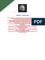 a5r7p2.pdf