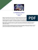 a5r12p1.pdf