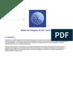 a5r10p2.pdf