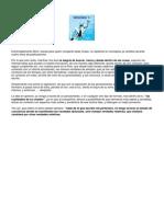 a5r1p1.pdf