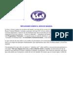 a5r6p2.pdf