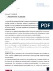 PRESENTACIÓN DEL COLEGIO ESTUDIO 3 AFANIAS