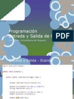 Programación-JOPtionPane